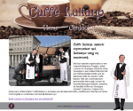 caffe italiano.nl medium