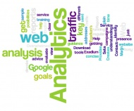 wordle-web-analytics.jpg
