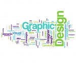 wordle-graphic-design.jpg