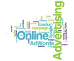 wordle-online-advertising.jpg
