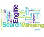 wordle-search-engine-marketing.jpg